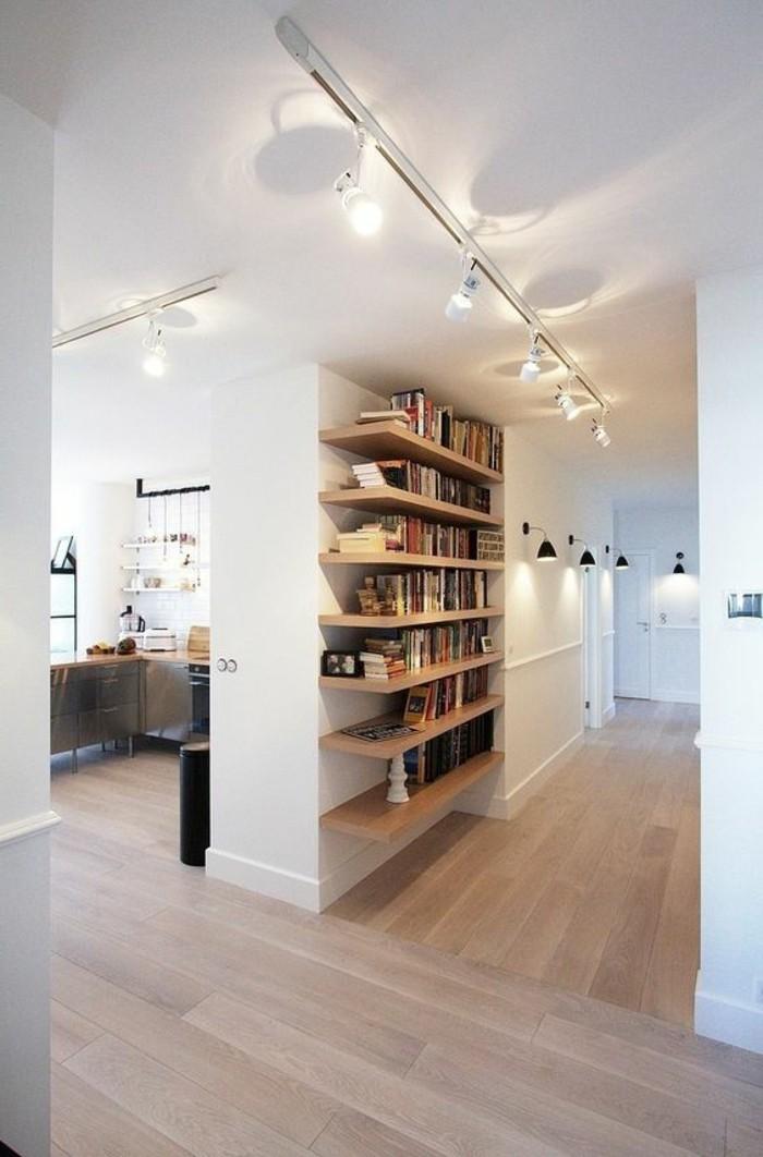 0-étagère-bibliothèque-mural-nos-idees-pour-fabriquer-une-bibliothèque-facilement