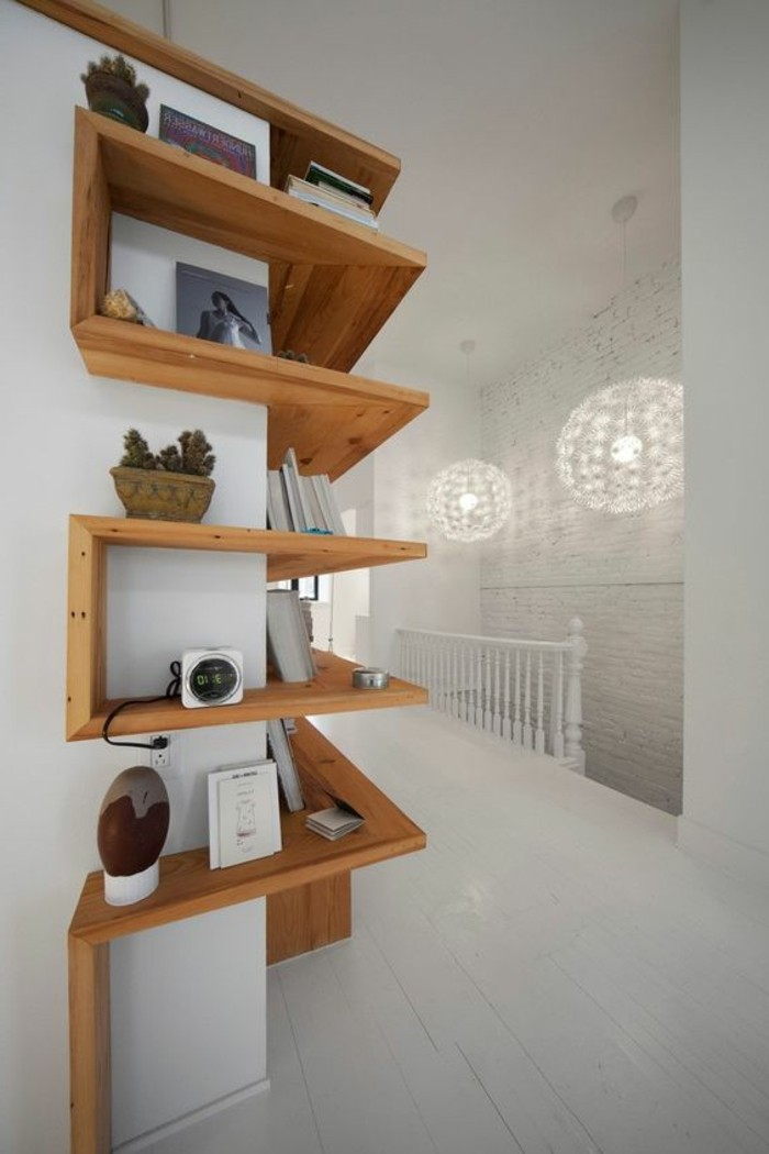 0-étagères-d-angle-en-bois-clair-comment-bien-choisir-un-étagères-d-angle-en-bois-clair-pour-les-murs