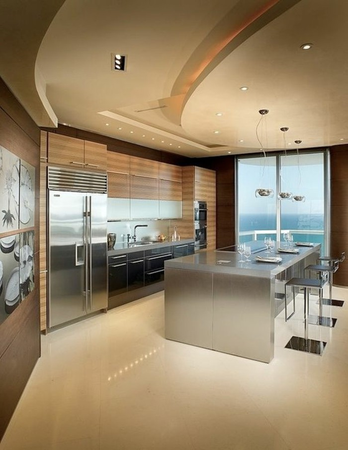 maison vendre miami on peut s 39 offrir le luxe. Black Bedroom Furniture Sets. Home Design Ideas
