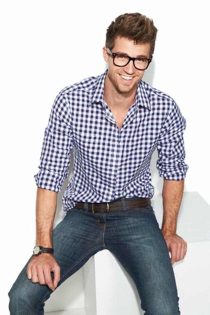 0-achat-lunettes-sanc-correction-on-line-lunettes-de-vue-originaux-homme0tendances