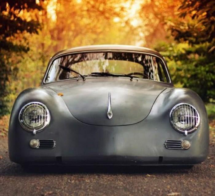 0-achat-voiture-de-collection-vieille-porsche-gris-comment-choisir-la-meilleure-voiture-ancienne-retro-chic
