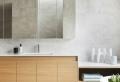 L' armoire de toilette, comment choisir le bon design?