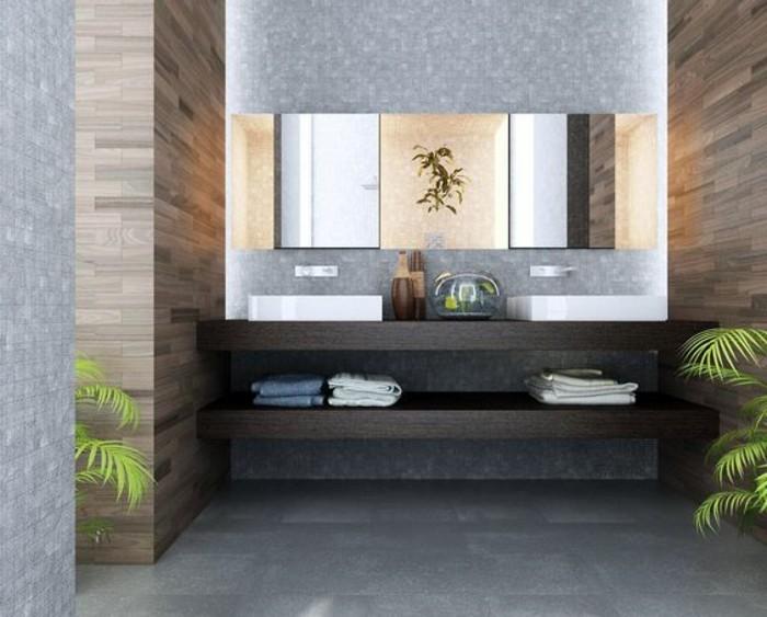 0-armoire-toilette-allibert-miroir-organiser-votre-salle-de-bain-moderne