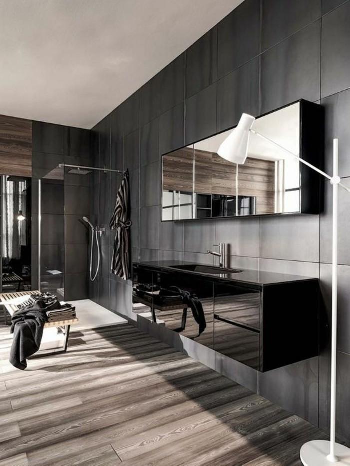 0-armoire-toilette-allibert-miroir-pour-la-salle-de-bain-de-luxe-sol-en-parquette