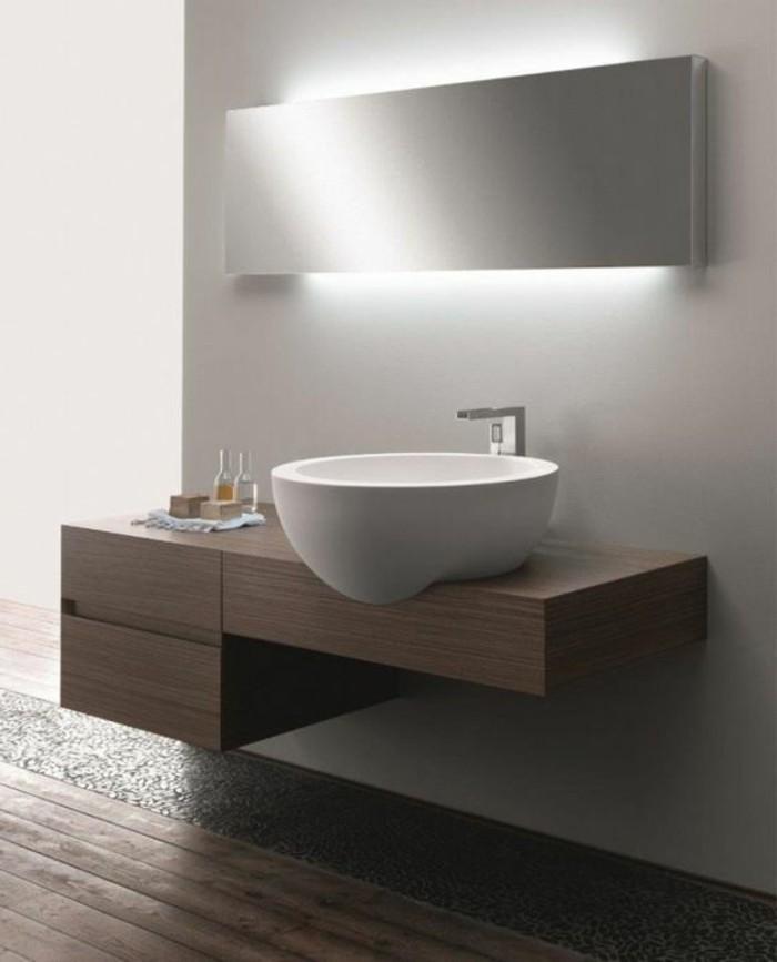 0-armoire-toilette-leroy-merlin-en-bois-fonce-sol-en-parquet-foncé-idees-salle-de-bain