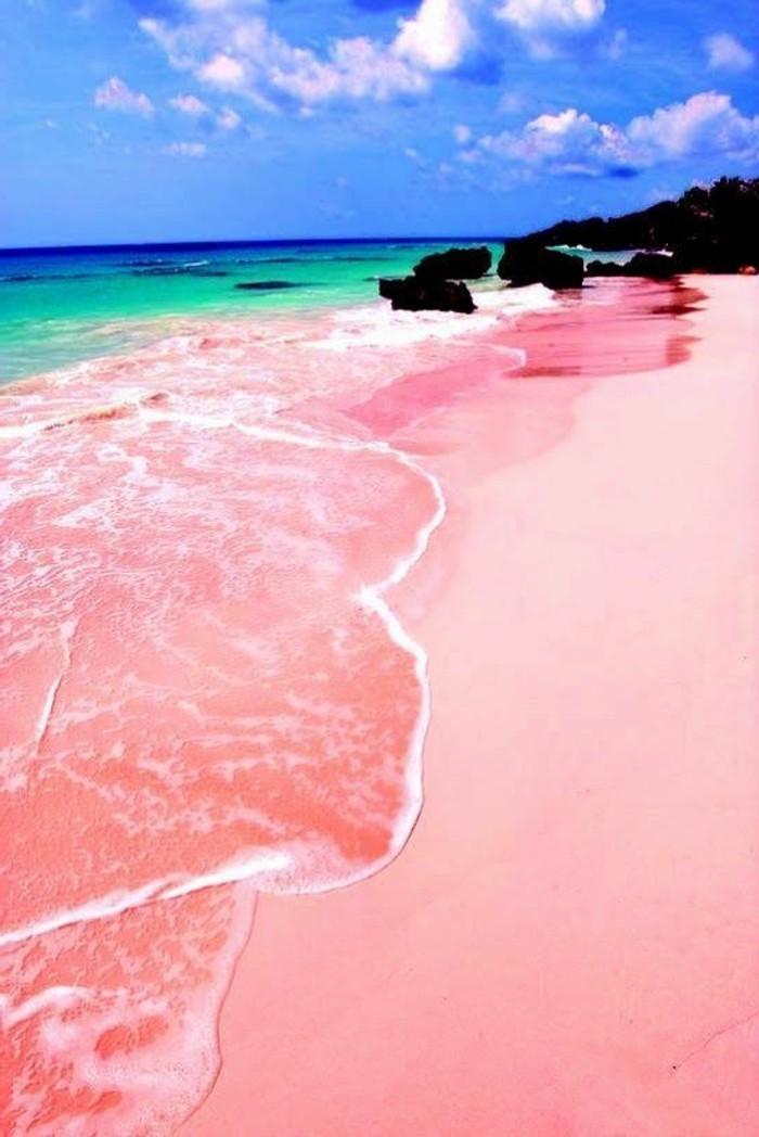 0-bahamas-avec-sable-rose-destination-de-reve-photo-plage-paradisiaque-les-meilleures-plages