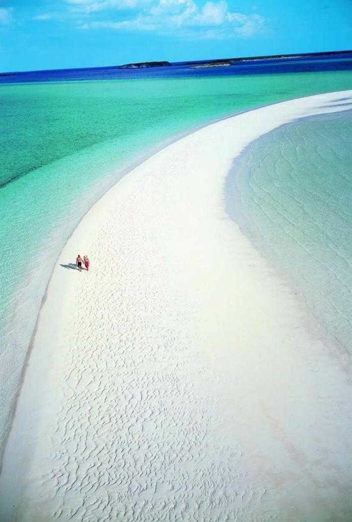 0-bahamas-destination-de-reve-passer-vos-vacances-d-ete-les-meilleures-plages-du-monde