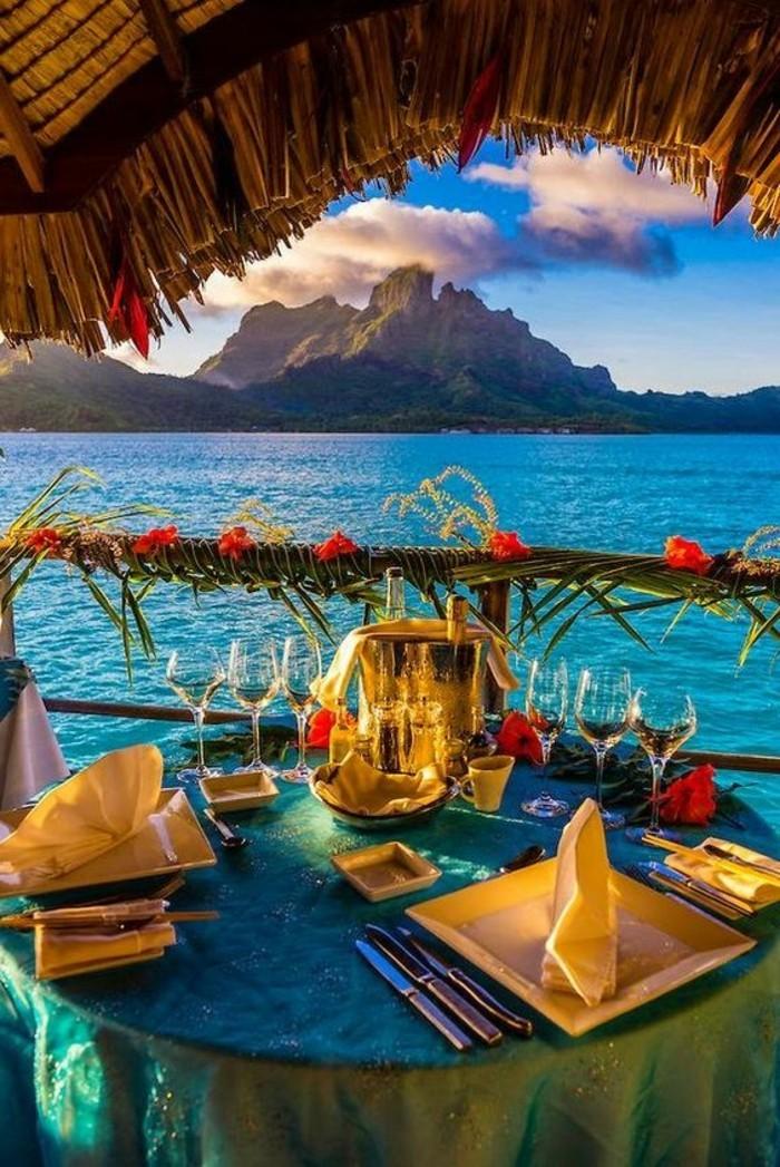 0-bora-bora-french-polynesie-ocean-bleu-plage-andalousie-ile-paradisiaque-diner