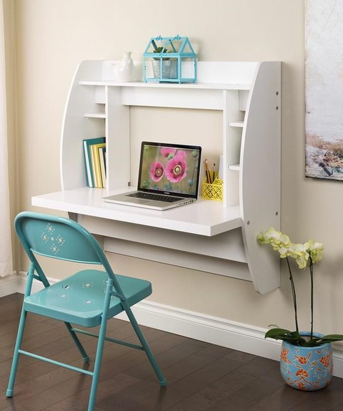 0-bureau-mural-rabattable-bureau-pliante-enfant-en-bois-sol-en-parquet-foncé