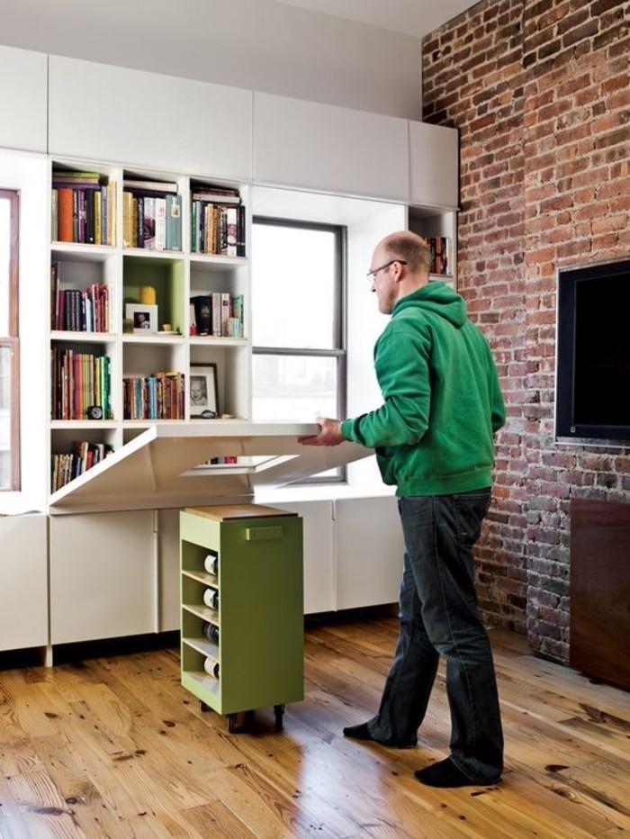 0-bureau-mural-rabattable-en-pvc-comment-economiser-de-l-espace-libre-avec-bureau-pliable