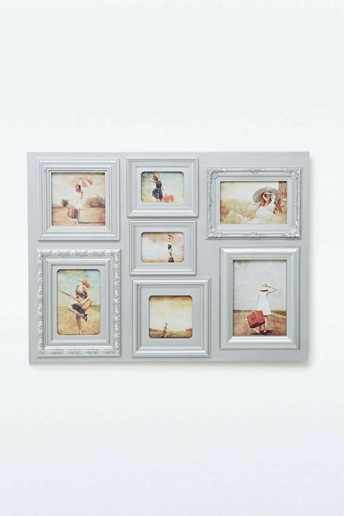 0-cadre-photo-multivues-cadre-en-gris-les-meilleures-propositions-pour-les-cadres-photo
