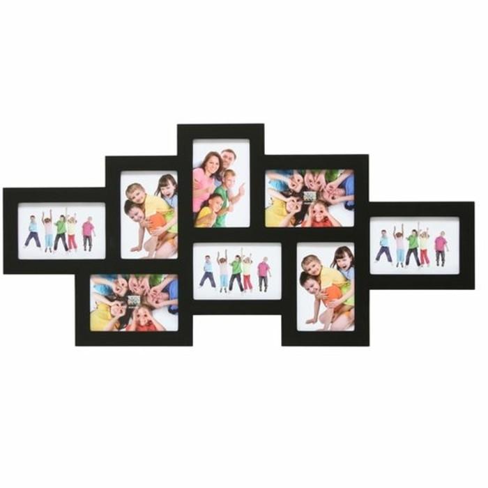 0-cadre-photo-multivues-cadre-photo-noir-rectangulair-pour-les-murs-chez-vous