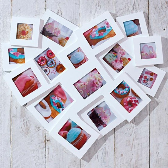 0-cadre-photo-polaroid-cadre-photo-rectangulaire-fabriquer-un-cadre-photo