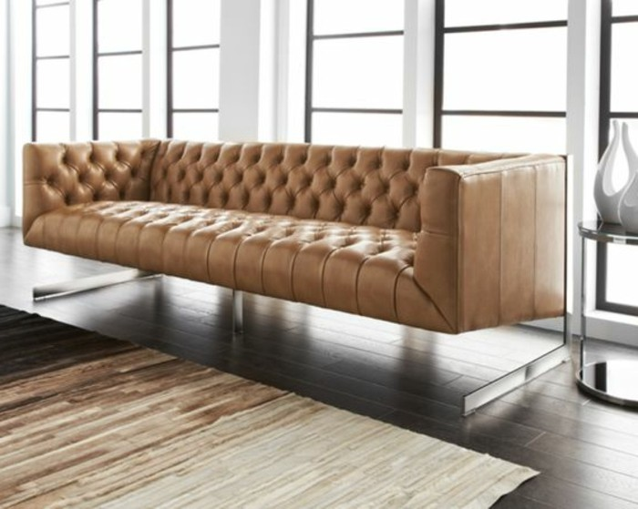 0-canapé-chesterfield-pas-cher-cuir-beige-salon-moderne-meubles-de-salon-chesterfield