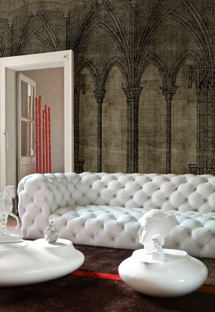 0-canapé-chesterfield-pas-cher-cuir-blanc-pour-le-salon-meubles-de-salon-chic