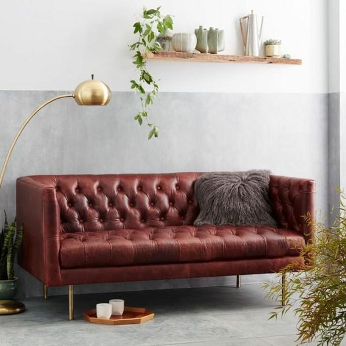 0-canapé-chesterfield-pas-cher-cuir-marron-nos-idees-pour-les-meubles-capitonnes