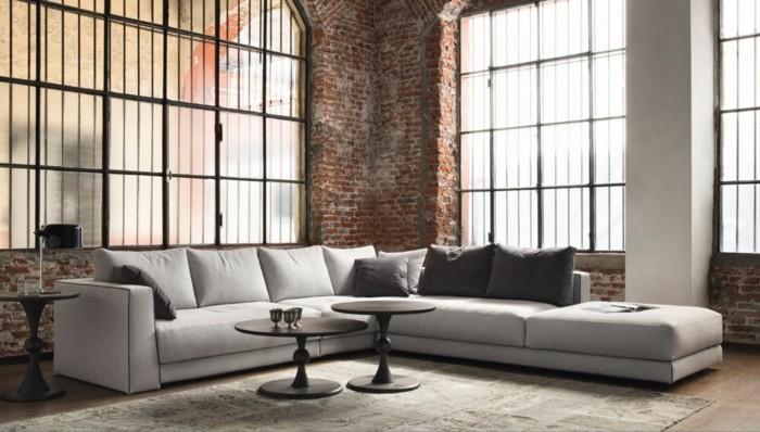 0-canapé-design-italien-de-couleur-gris-interieur-industriel-canape-bas-gris