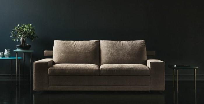 0-canape-beige-pour-le-salon-canape-italien-design-beige-pour-le-salon