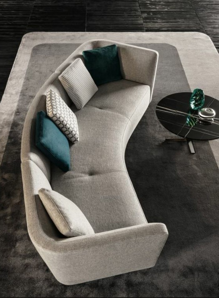 0-canape-conforama-gris-meubles-de-salon-chic-fauteuil-conforama-meubles-chic