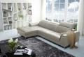 Le canapé design italien pour totalement relooker le salon!