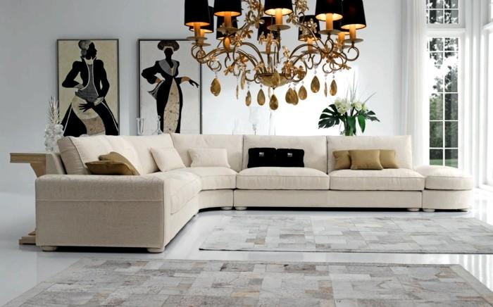 0-canape-d-angle-design-italien-pas-cher-meubles-italiens-pas-cher-salon