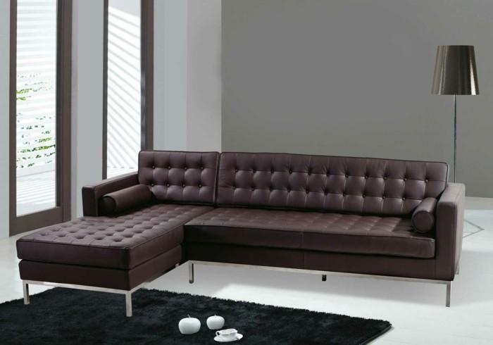 0-canape-design-cuir-canapé-design-italien-en-cuir-rouge-foncé-bordeau-pour-le-salon