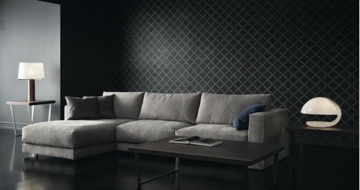 0-canape-gris-dans-le-salon-chic-meubles-italiens-canape-italien-design-salon
