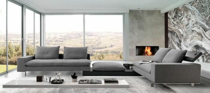 0-canape-gris-salon-canapé-design-italien-de-couleur-gris-pour-le-salon-moderne
