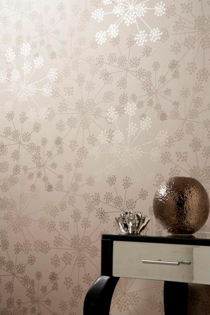 0-déco-couloir-étroit-idee-deco-couloir-tapisserie-couloir-de-couleur-beige