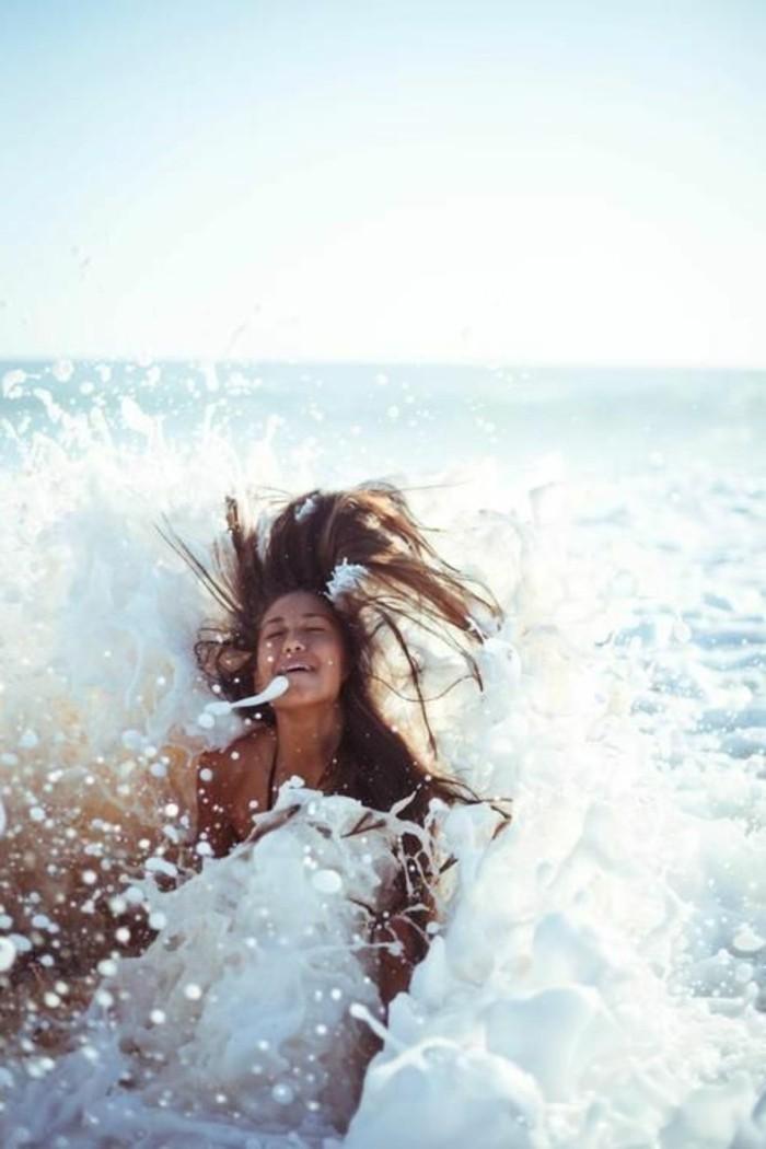 0-destination-de-reve-pas-cher-les-meilleures-idees-iles-paradisiaques-photo-plage