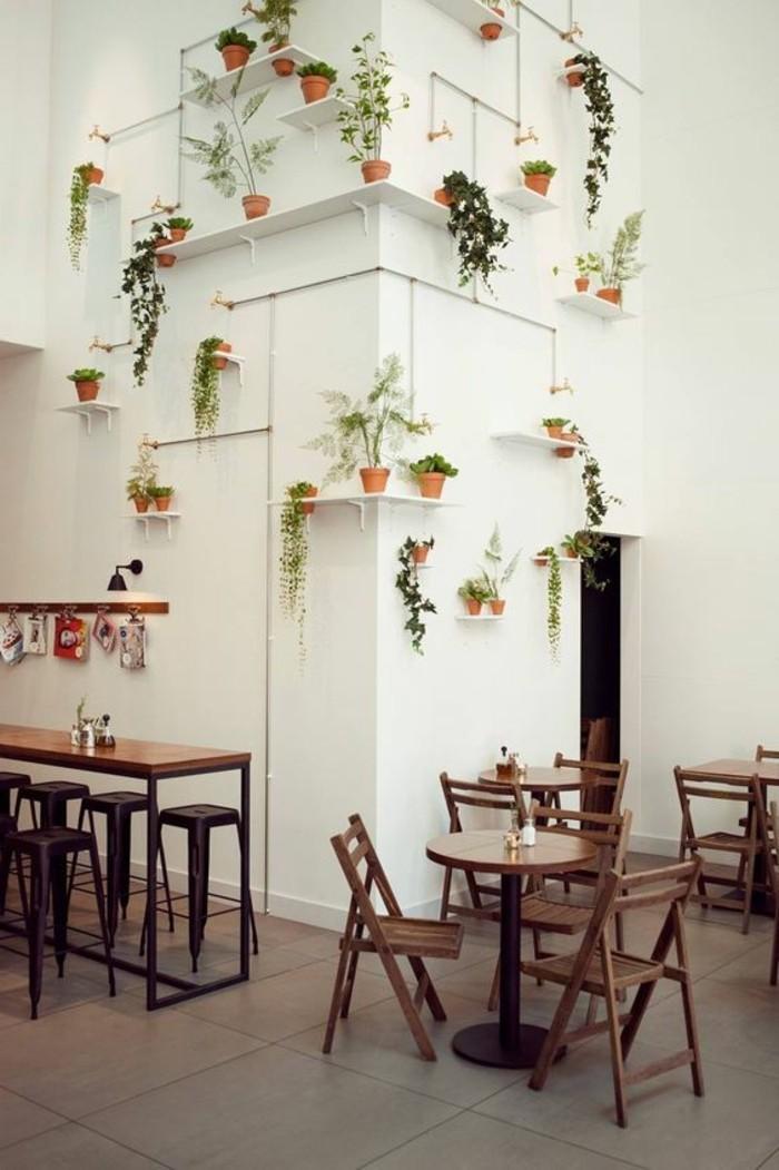 0-etagere-murale-leroy-merlin-murla-comment-bien-choisir-le-style-de-votre-etagere