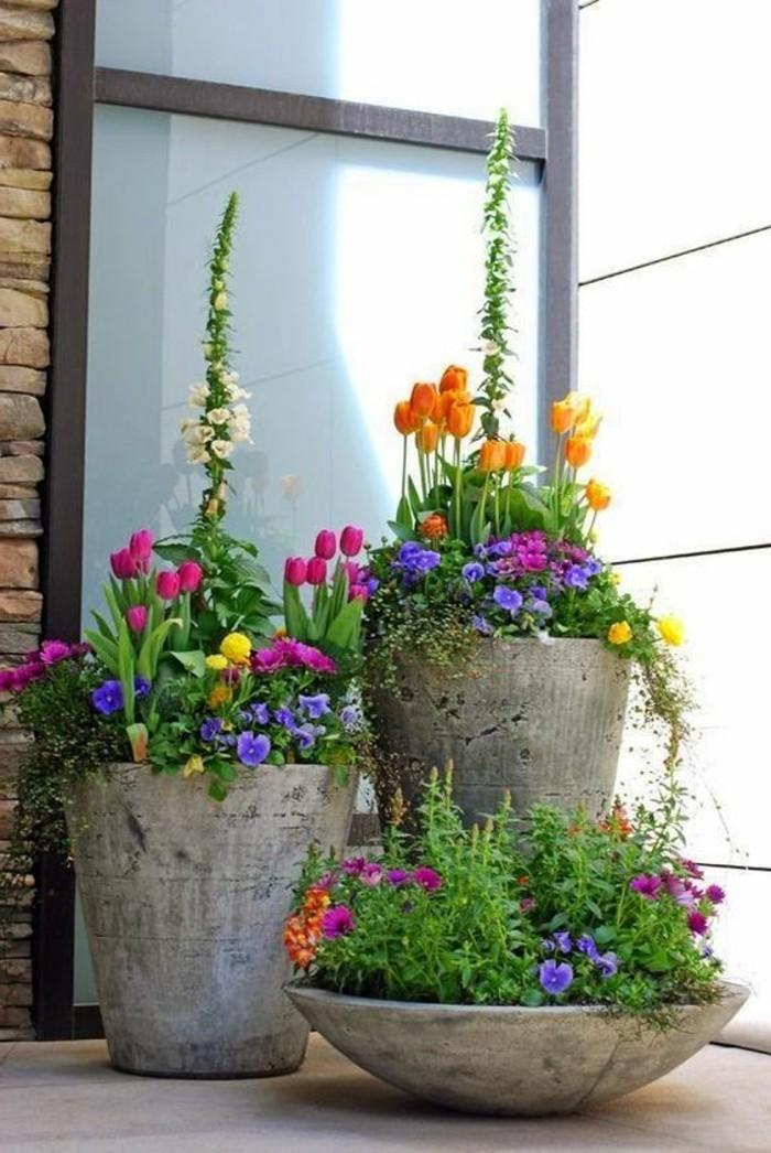 0-fleurs-de-balcon-nos-idees-quels-fleurs-balcon-poser-idee-deco-balcon-amenagement-balcon