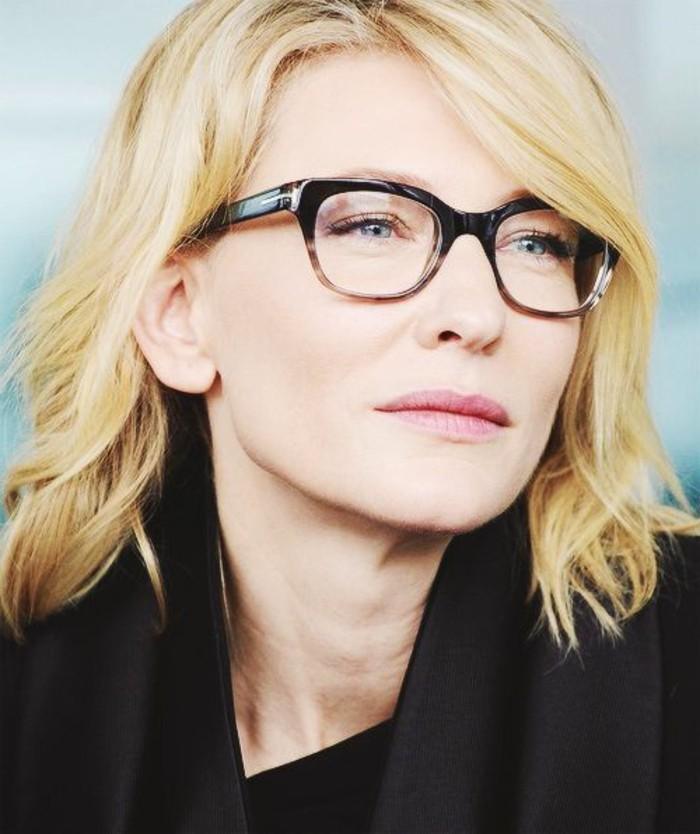 0-grosse-lunette-de-vue-femme-les-meilleurs-modèles-lunettes-de-vue-femme