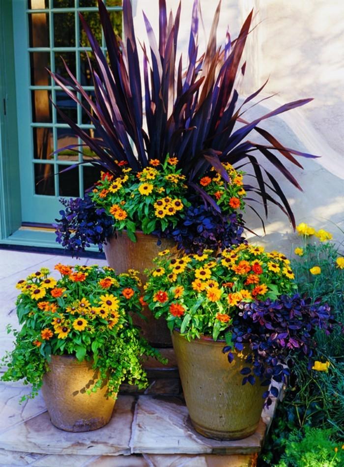 0-idee-deco-balcon-amenagement-balcon-fleurs-pour-balcon-qui-aiment-le-soleil