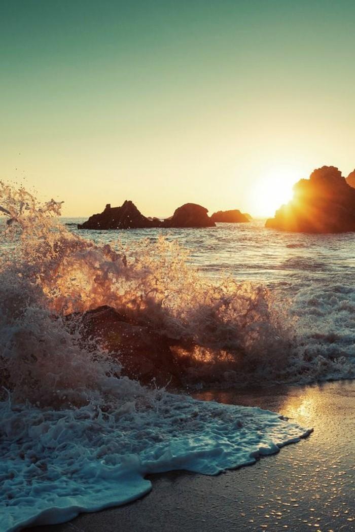 0-ile-paradisiaque-destination-de-reve-pas-cher-les-meilleures-plages-du-monde