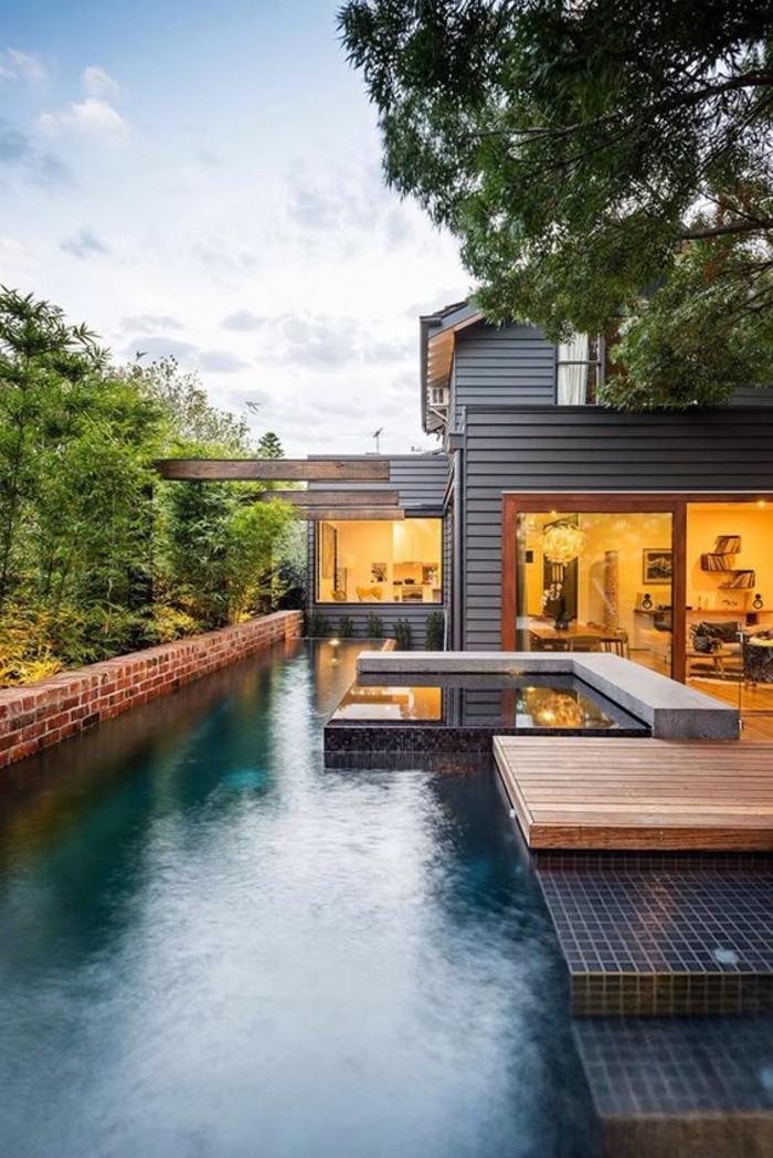 0-investir-en-floride-maisons-de-luxe-a-miami-piscine-exterieur