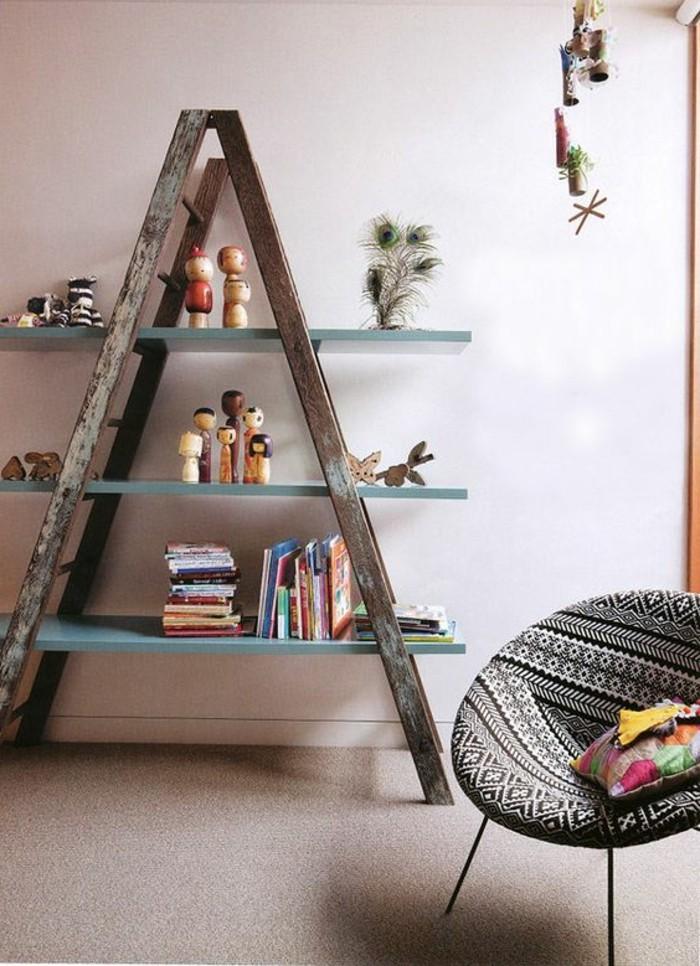 0-joli-design-d-étagère-design-en-bois-en-forme-rectangulaire-moquette-beige-mur-beige