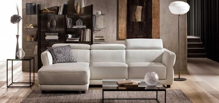 0-joli-natuzzi-canapé-design-italien-canape-blanc-de-salon-design-italien-balnc