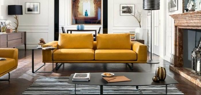 0-joli-natuzzi-canapé-design-italien-meubles-de-salon-chic