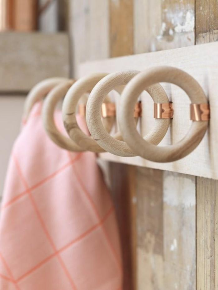 comment choisir son chauffe serviette. Black Bedroom Furniture Sets. Home Design Ideas