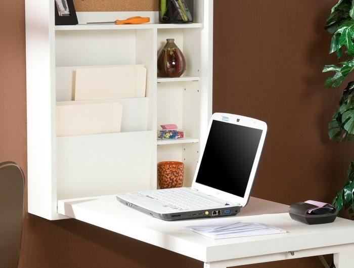 Le bon coin bureau informatique: bureau informatique dilan noir