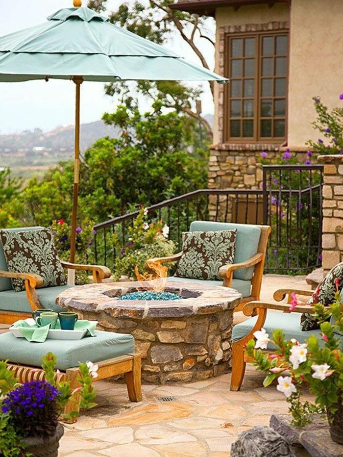 0-le-meilleur-balcon-avecfleurs-comment-fleurir-son-balcon-idee-deco-balcon