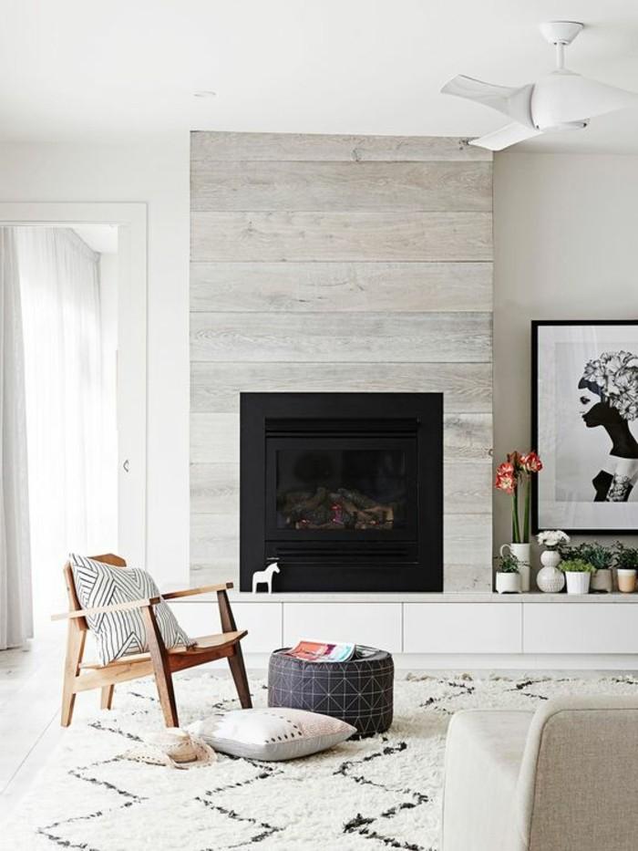 0-le-meilleur-salon-couleur-beige-beaucoup-de-lumière-tapis-bige-couleur-complémentaire-du-beige-couleur-peinture-salon