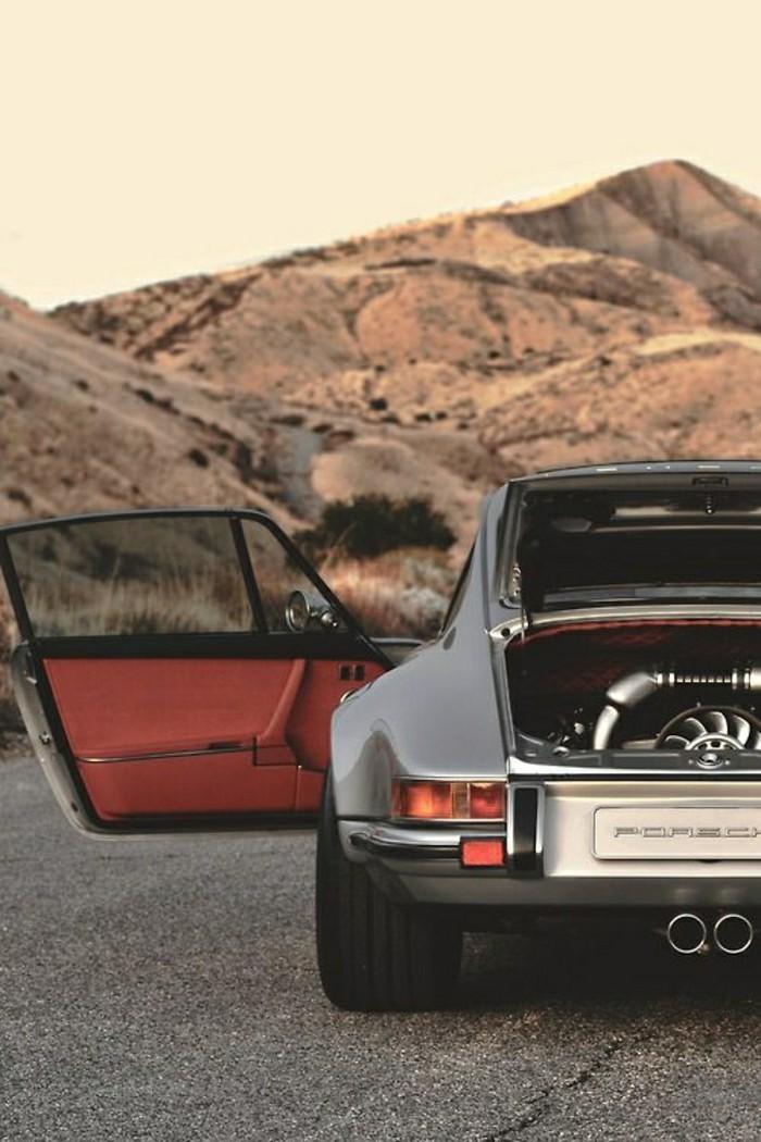 0-les-meilleures-porsche-voiture-de-collection-achat-voiture-de-collection