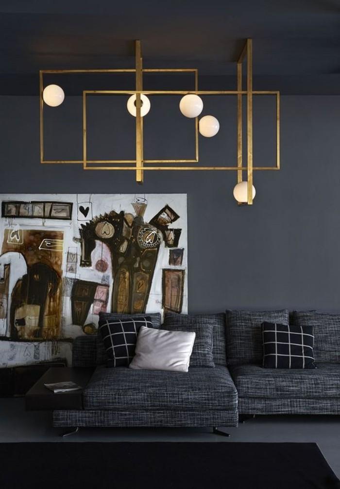 0-magnifique-idée-pour-le-salon-luminaire-salle-a-manger-lustre-design-pas-cher