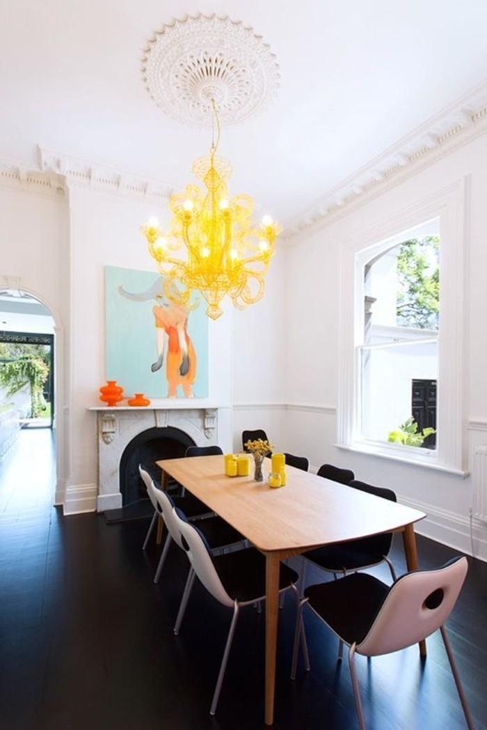 0-magnifique-lustre-jaune-lustre-design-pas-cher-lustres-design-contemprain