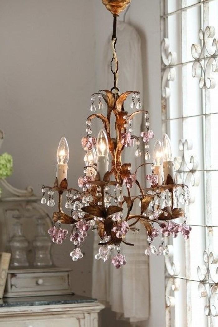 0-magnifique-lustre-retro-chic-en-fer-lustres-pas-cher-luminaire-salle-a-manger