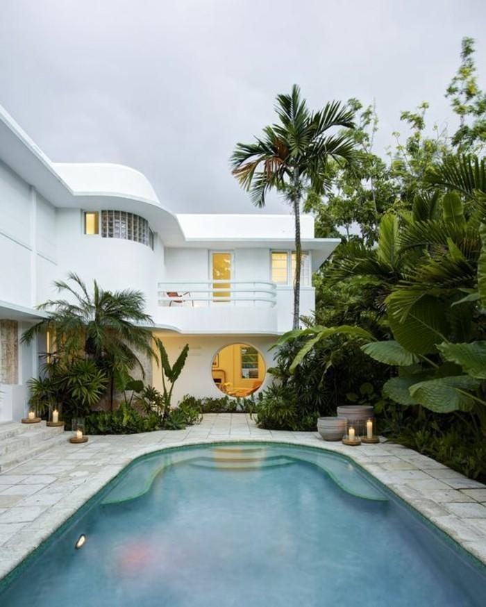 0-maison-à-vendre-à-miami-les-maisons-de-luxe-a-miami-piscine-exterieur