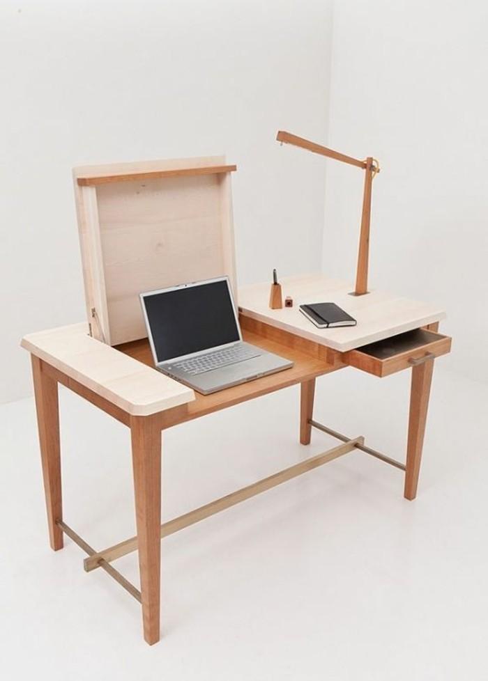 0-meuble-ordinateur-conforama-en-bois-clair-comment-bien-amenager-chez-vous