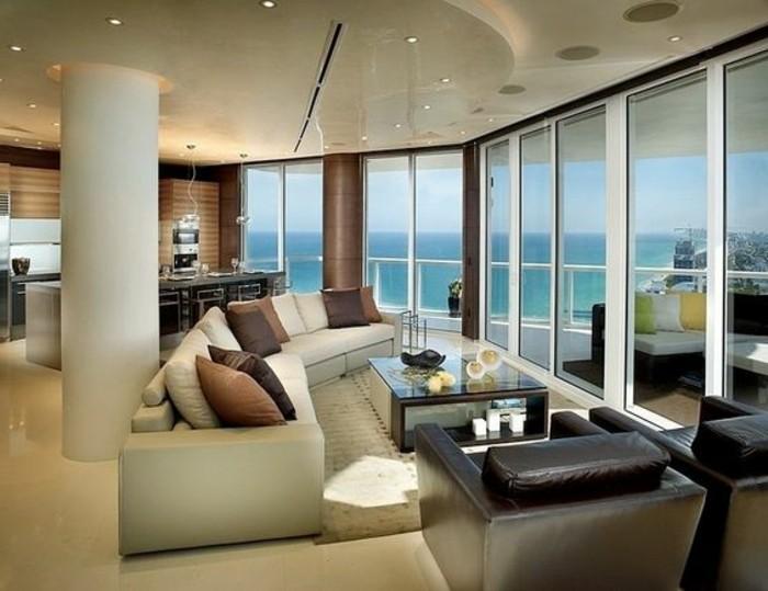 0-miami-beach-apartement-pepe-calderien-design-les-meilleurs-options-immobilier-miami